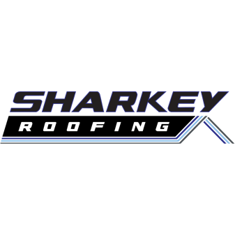 Sharkey Roofing