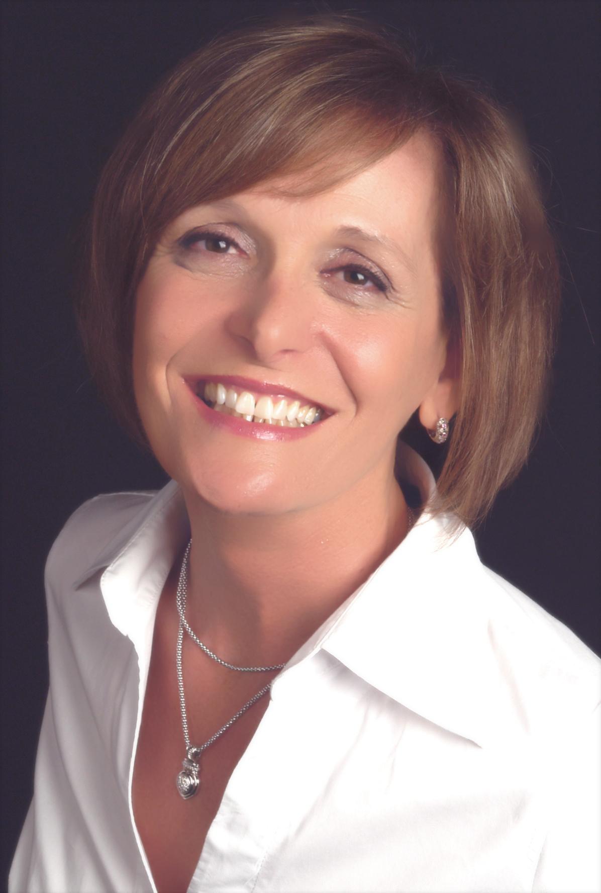 Centre Dentaire Lasalle Dr Alyce Fischer & Associés à Lasalle
