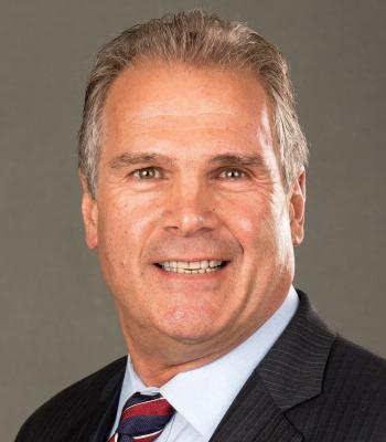 Joseph Adocchio: Allstate Insurance image 0