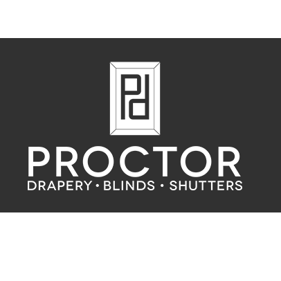 Proctor Drapery image 3