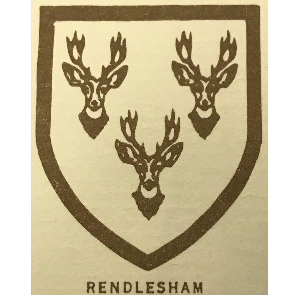 Rendlesham Insurance Agency