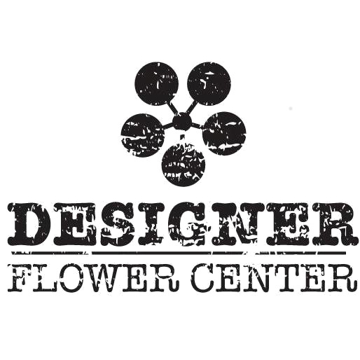 Designer Flower Center