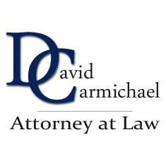David H. Carmichael Attorney At Law image 2