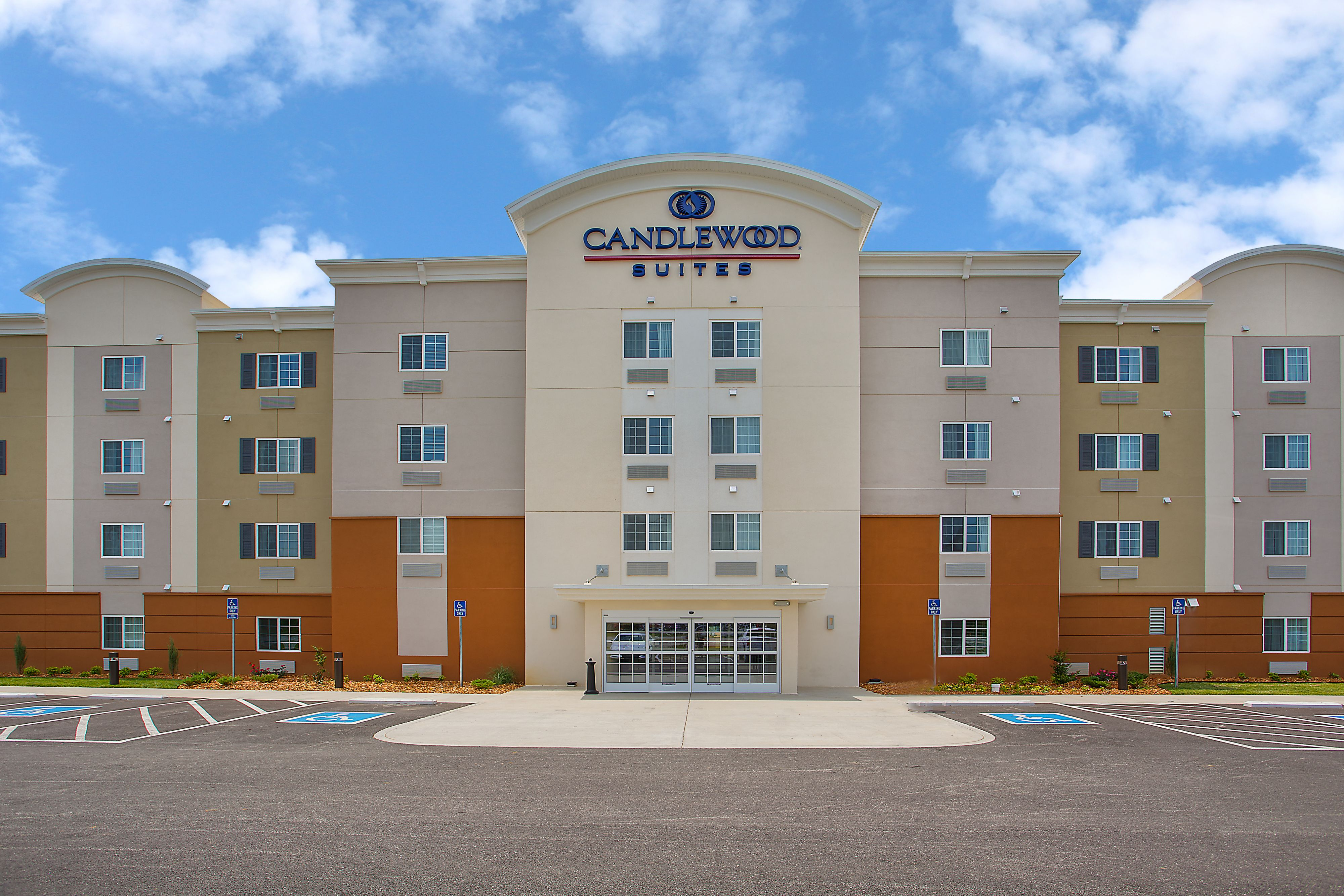 Hotels Near Fort Campbell Ky