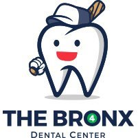 The Bronx Dental Center: Andrew Sarowitz, DDS