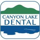 Canyon Lake Dental Care