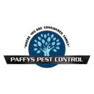 Paffy's Pest Control image 0