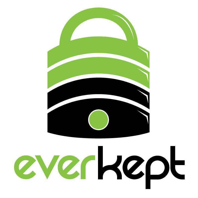 EverKept Self Storage - Byron Center