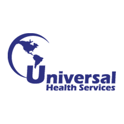 Universal Health Services