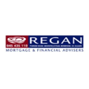Regan Mortgages & Financial Advisors
