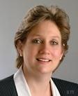 Farmers Insurance - Nancy Kuznieski