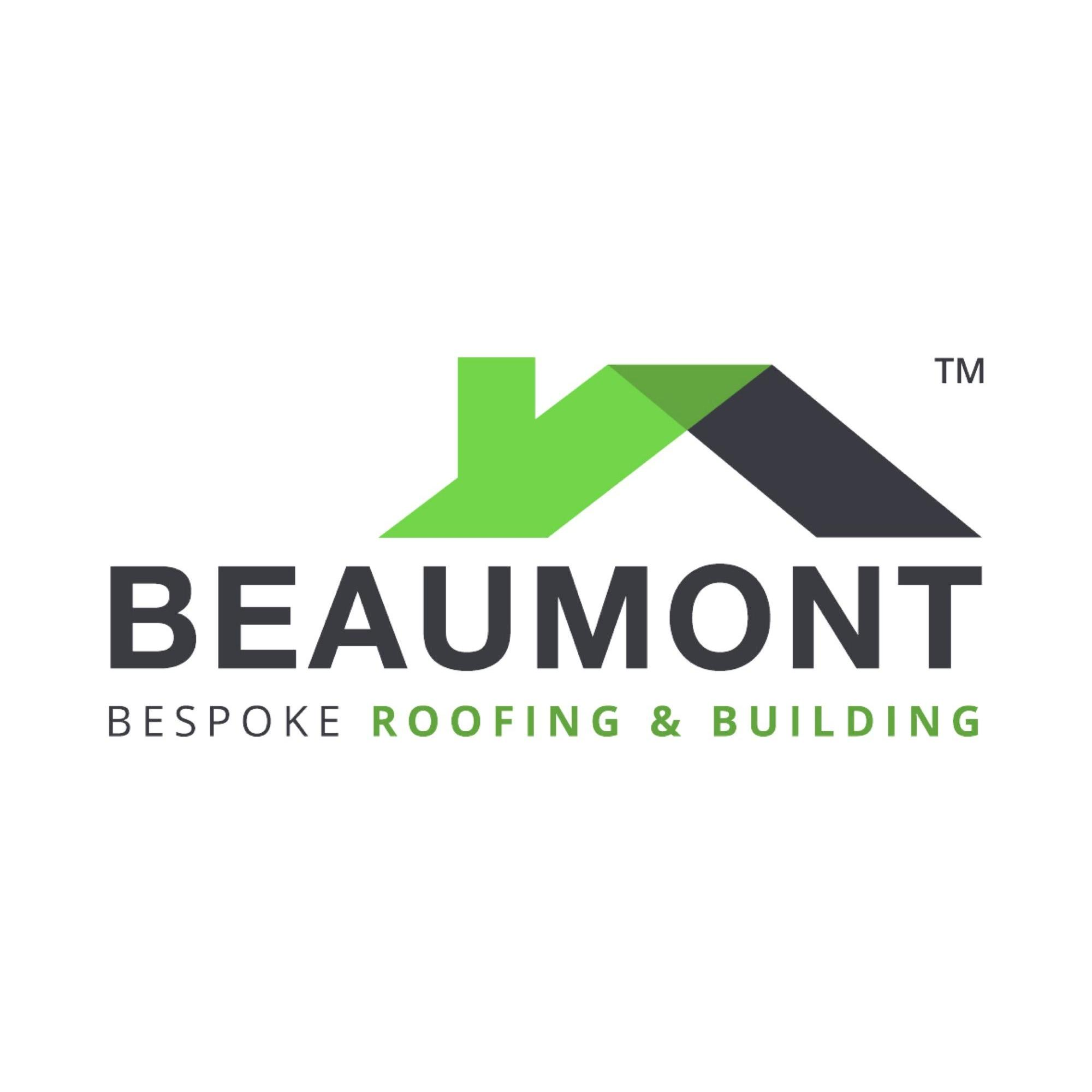 Beaumont Bespoke Roofing Amp Building Roofing Contracting