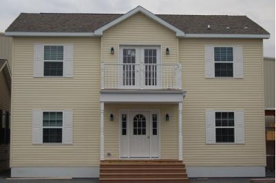 Pride Home Sales, LLC image 5