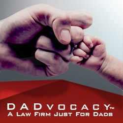 DADvocacy™ Law Firm