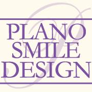 Plano Smile Design