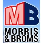 Morris & Broms LLC