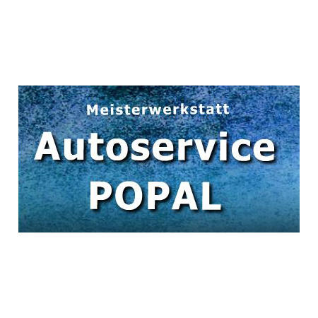Autoservice Popal in Wuppertal