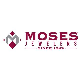 Moses Jewelers