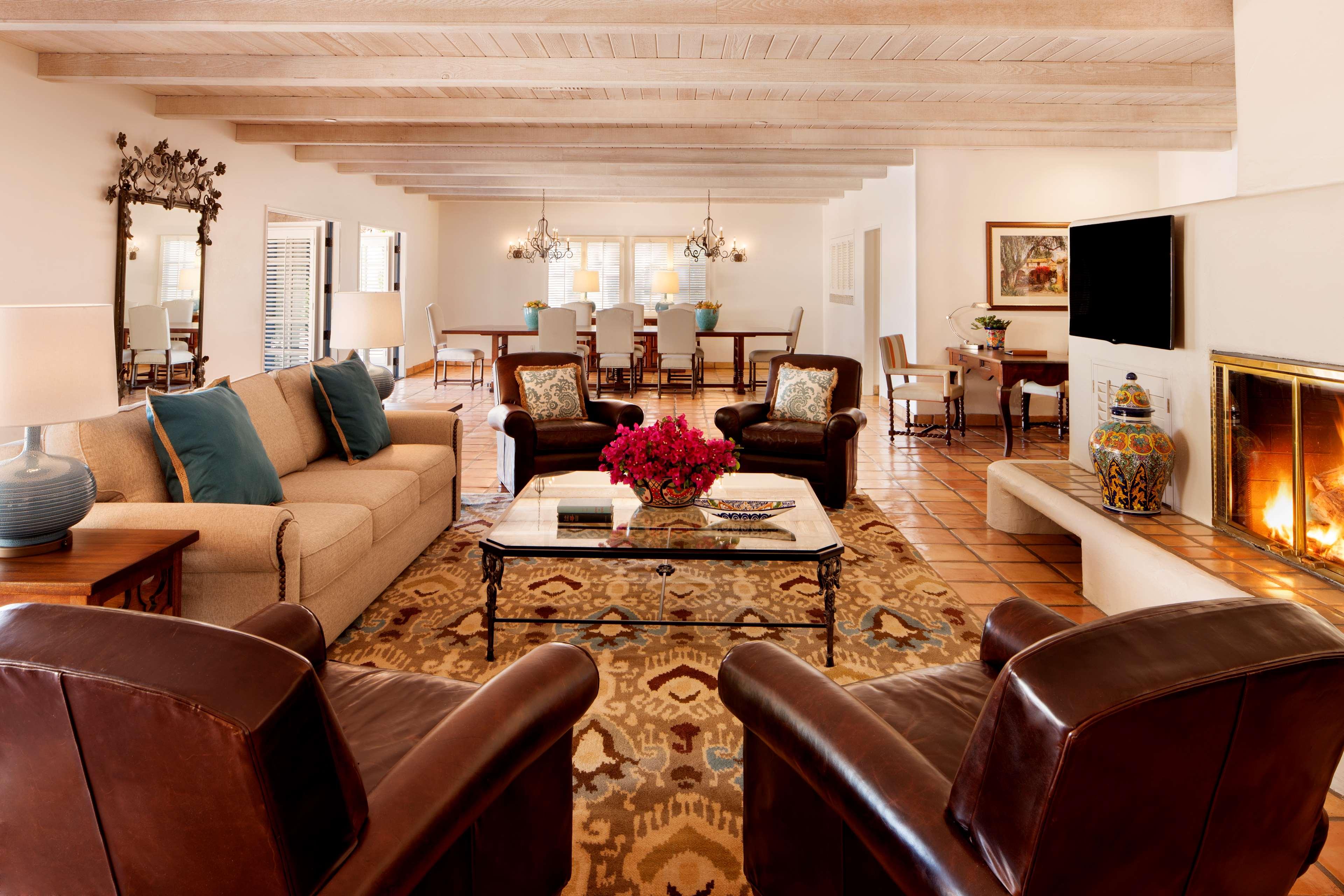La Quinta Resort & Club, A Waldorf Astoria Resort image 30