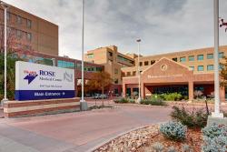 Rose Breast Center