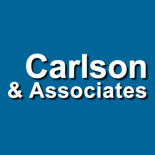Carlson & Associates
