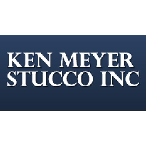 Ken Meyers Stucco, Inc.