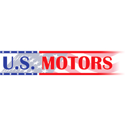 us motors in san diego ca 92111 citysearch