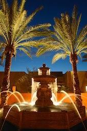 JW Marriott Scottsdale Camelback Inn Resort & Spa image 21