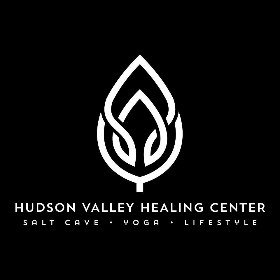 Hudson Valley Healing Center image 0