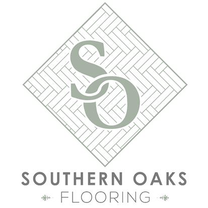 Southern Oaks Flooring