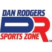 Dan Rodgers Sports Zone