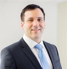 Daniel J Marean - Ameriprise Financial Services, Inc. image 0