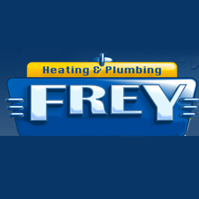 Frey Heating & Plumbing Services image 0