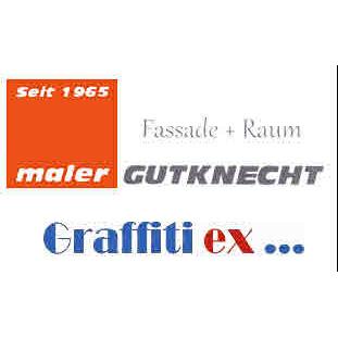 maler GUTKNECHT GbR in Freiburg