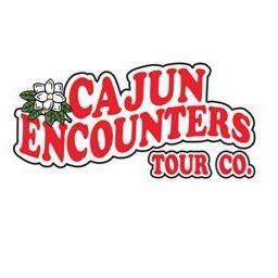 Cajun Encounters Tour Company