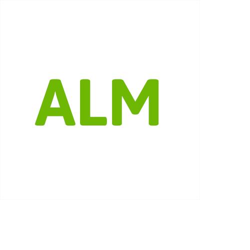 Acadiana Landscape Materials LLC