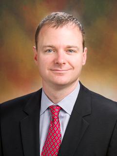 John T. Lawrence, MD, PhD image 0