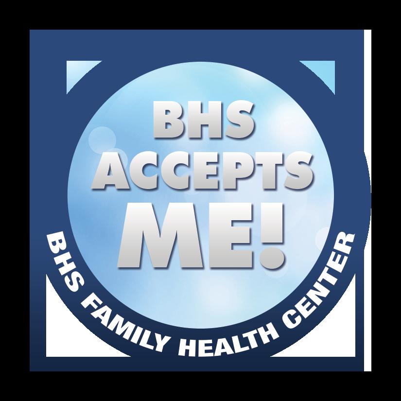 BHS Health Center Network image 3