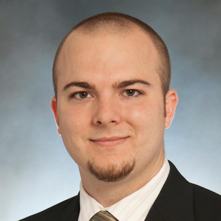 Ivan Mareth - Missouri Farm Bureau Insurance