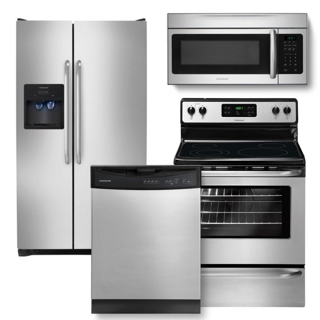 Offer On Kitchen Appliances Home Appliances Nashville Tn Refrigerators Kitchen Appliances