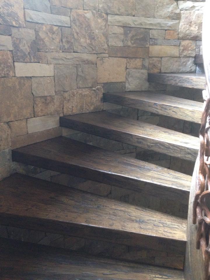Mountain Impressions Hardwood Floors image 5