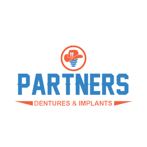 Partners Dentures and Implants