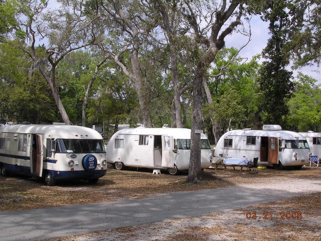Nova Family Campground image 2