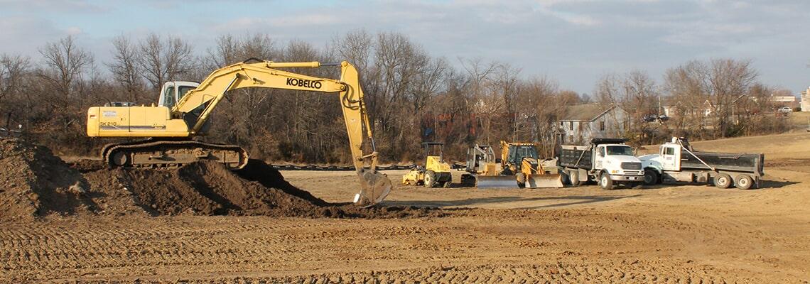 Richter Excavating & Plumbing LLC image 5