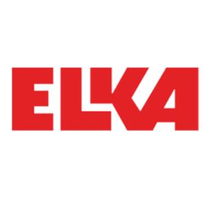 Logo von Elka Kaufhaus GmbH & Co. KG