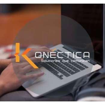 Konectica Proveedor de Internet
