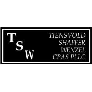 Tiesvold Shaffer Wenzel CPA's