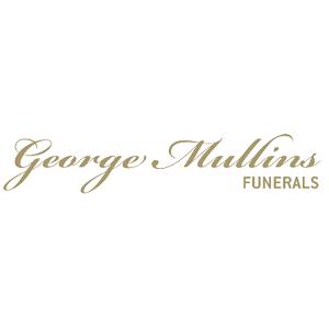 George Mullins Funerals