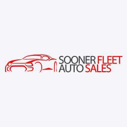 Sooner Fleet Auto Sales