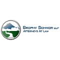 Brophy Schmor LLP image 0